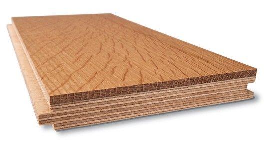Tarima flotante madera parksinta parquet tarima y - Con que se limpia la tarima flotante ...