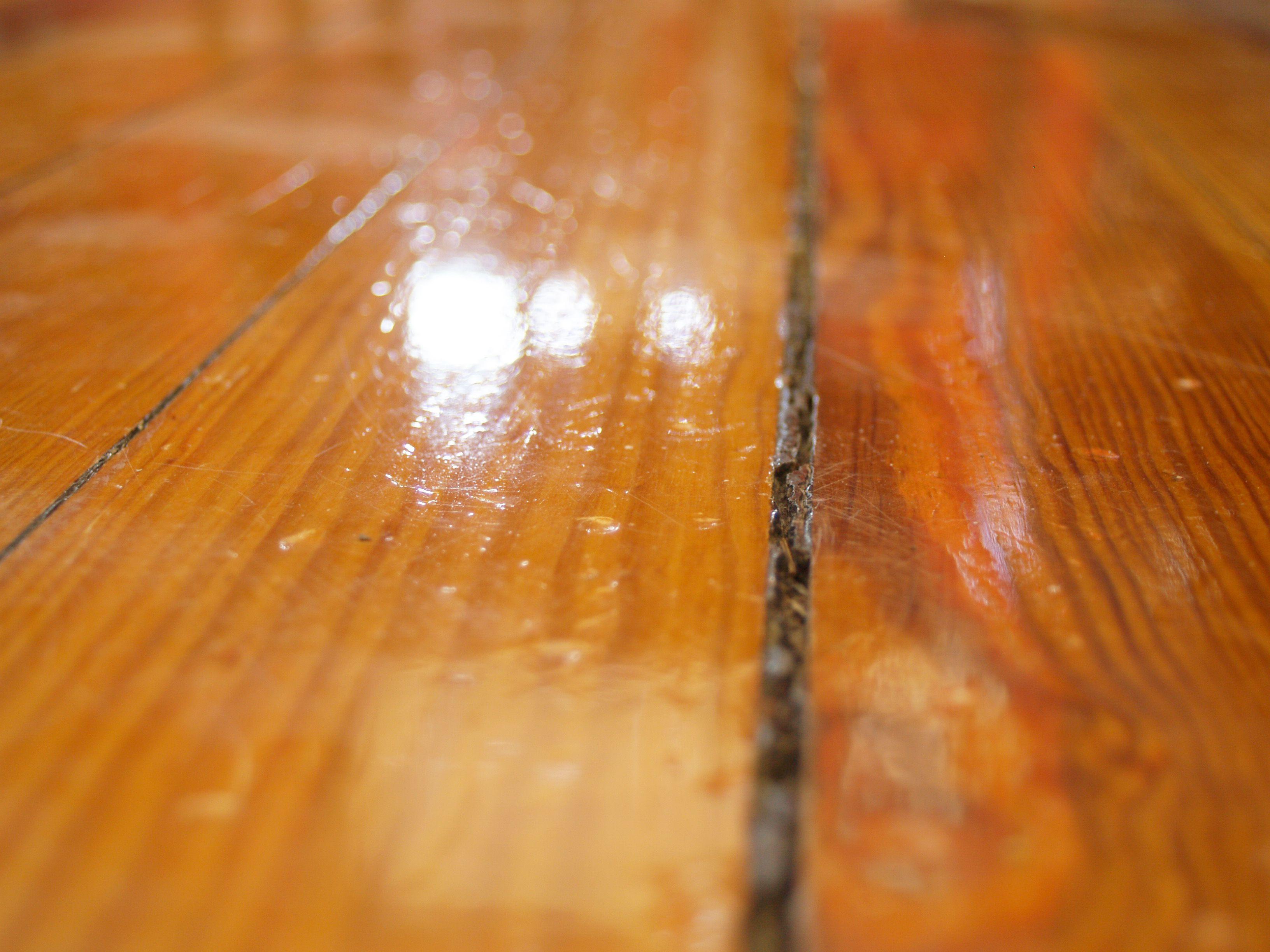 Arreglar Parquet Sin Acuchillar Cheap Free Stunning Acuchillar  ~ Reparar Arañazos Madera Barnizada
