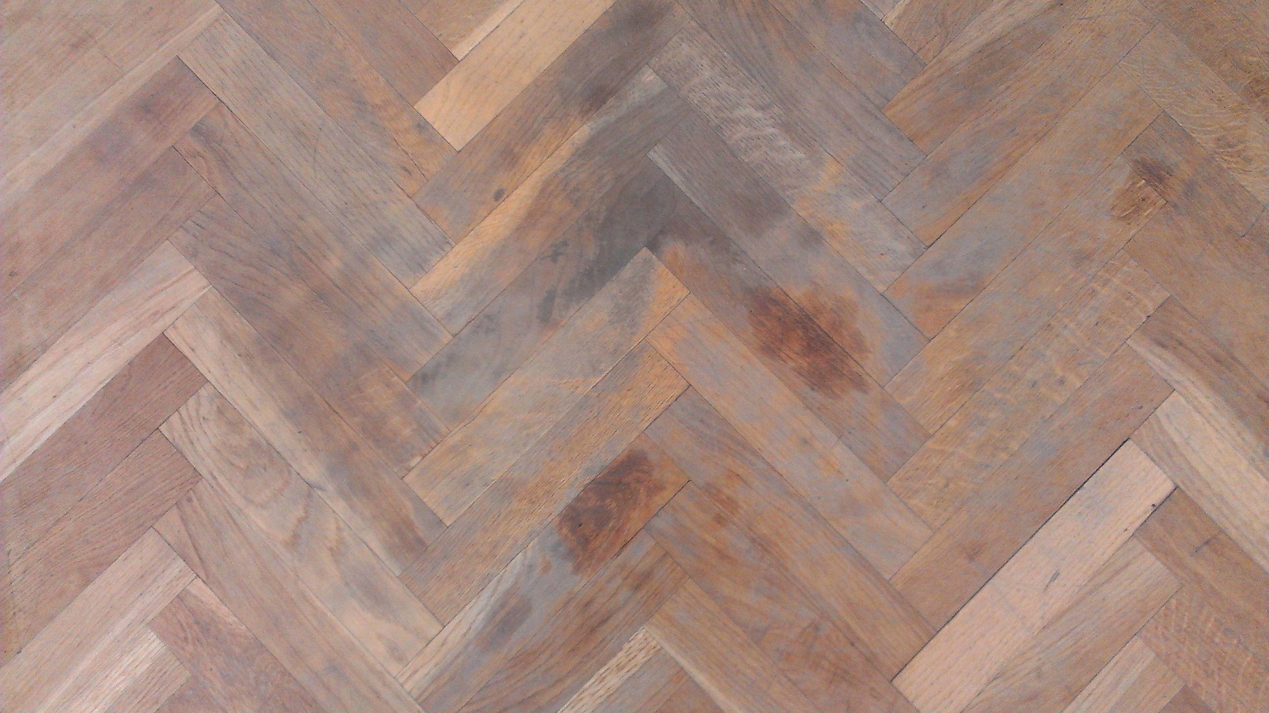 Como reparar parquet desgastado good zoom with productos - Como reparar piso de parquet rayado ...