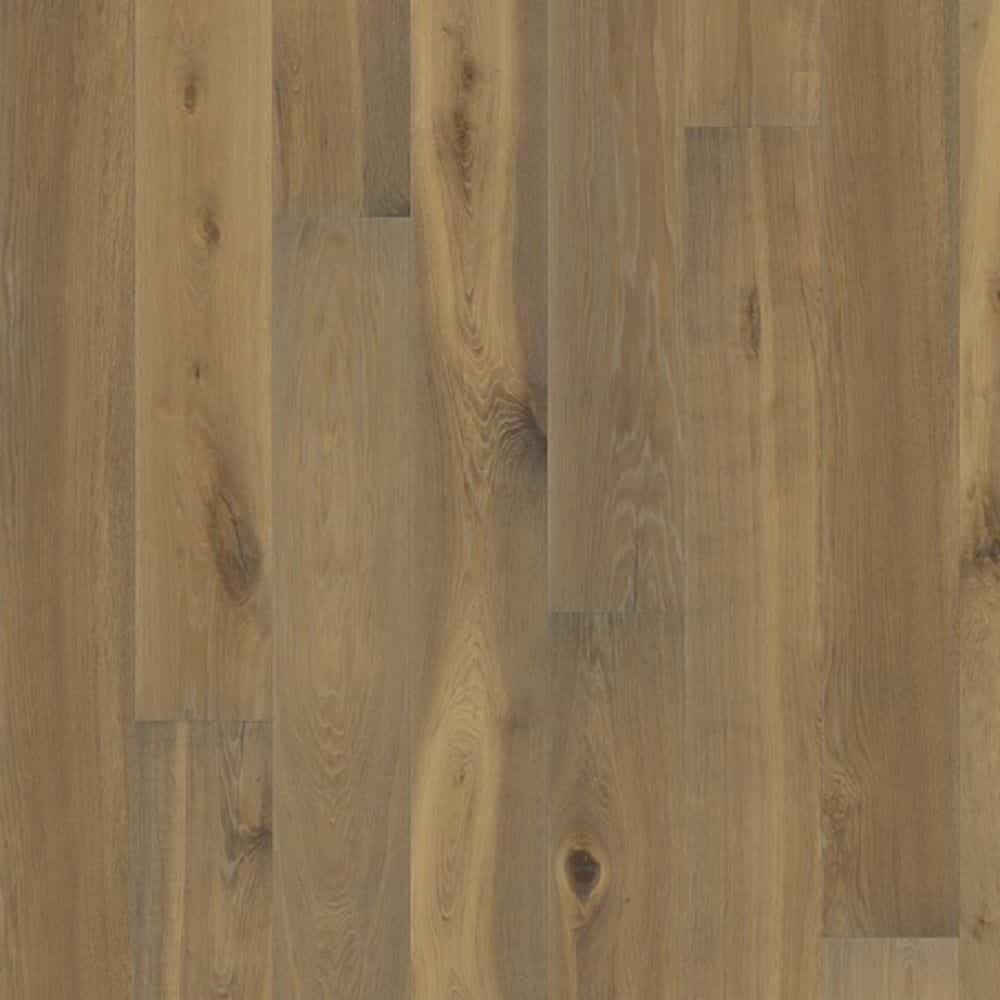 Karellia Floors